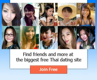 thai treffit free sex webcam