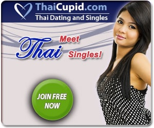 thai massage sex hot dating