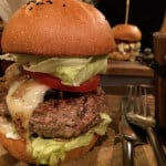 Best Burgers in Bangkok – Top 5