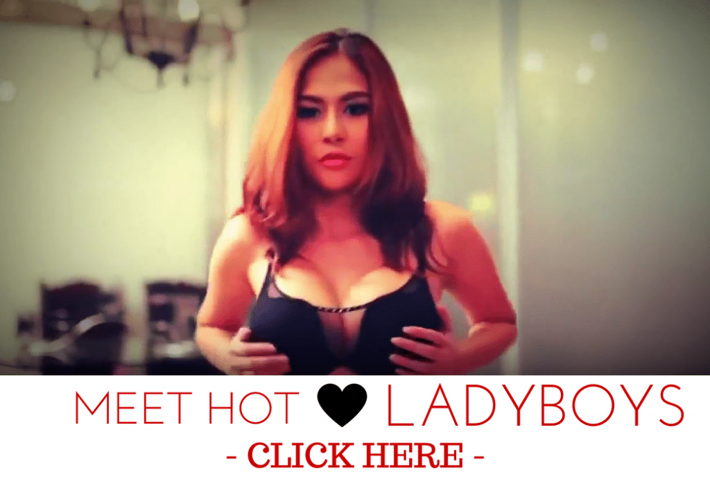 hua lien city asian girl personals Asian girls dating, find a pretty asian woman to date, meet your perfect asian lady at asiamecom now.