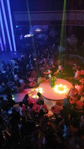 Sherbet Bangkok – Gentlemen Club Review
