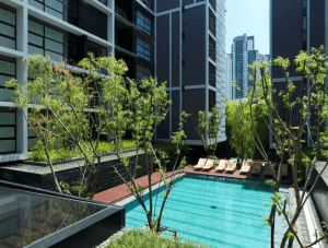 Best Airbnb Rentals in Bangkok