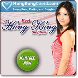 hong-kong-cupid