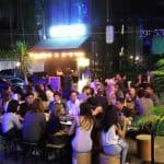 4 Cool Bars in Bangkok You'd Actually Want To Visit