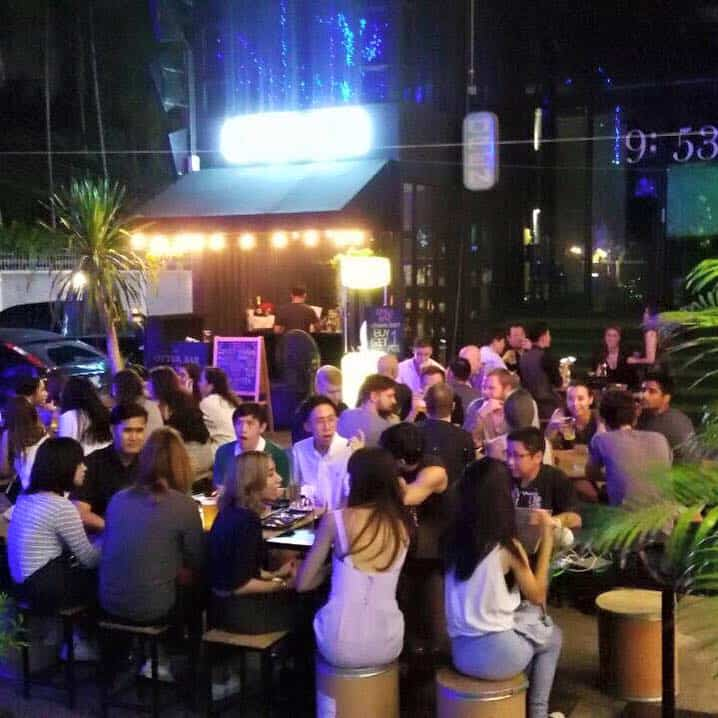 otter-bar-bangkok