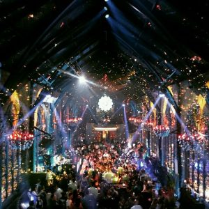 Bali Nightlife Guide