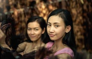 6 Places to Meet Shanghai Girls