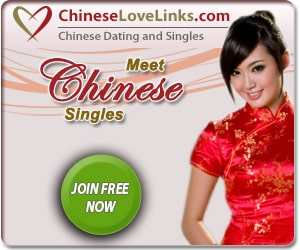 China Love Cupid