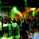 vanity club in Quezon City
