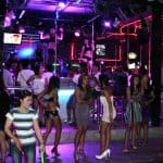 Disco freelancers In phuket