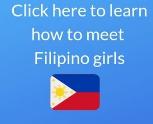 filipino girls