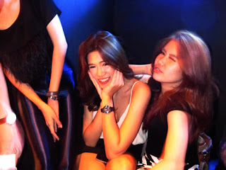 finding a thai girlfriend in bangkok, Finding a Thai Girlfriend in Bangkok Nightclubs