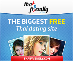 Thai girls, Thai Girls- What Are They Like