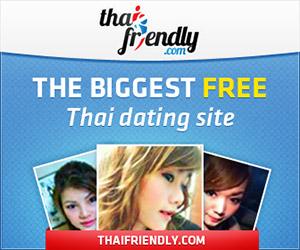 Thai girls, Thai Girls- What Are They Like