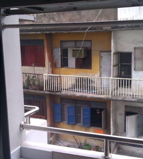Cheap Aparments in bangkok, Cheap Aparments in Bangkok – M N Place