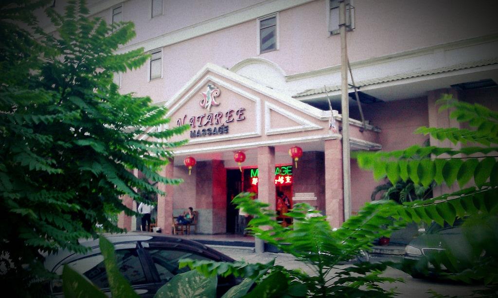 nuru massages in bangkok, 6 Best Nuru Massages In Bangkok