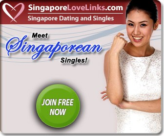 Singapore Dating, Singapore Dating