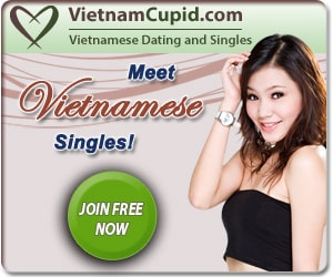 vietnamese girls, 7 Tips to dating Dating Vietnamese Girls 2019
