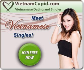 Vietnam Cupid