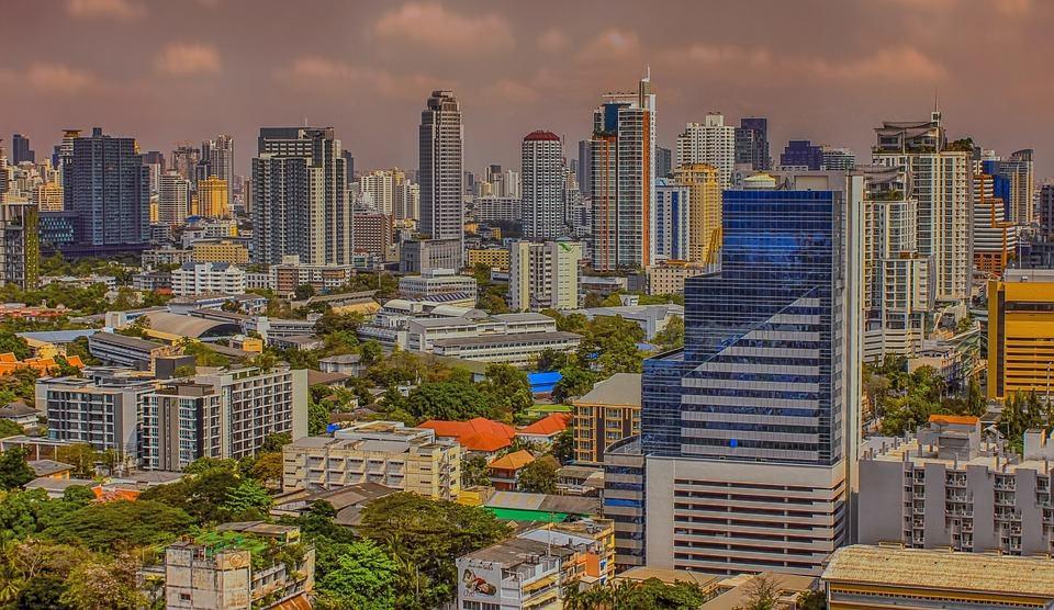 sex in bangkok, 7 Ways To Find Sex in Bangkok