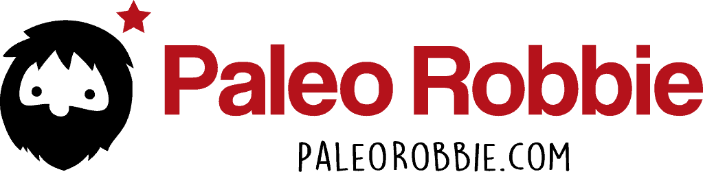 Paleo Robbie, Paleo Robbie Food Delivery Service Review