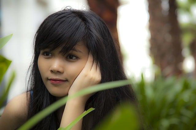 Indonesian women, What are Indonesian Women Really Like?