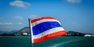 moving to thailand, 6 People Who Moved To Thailand – Their Stories