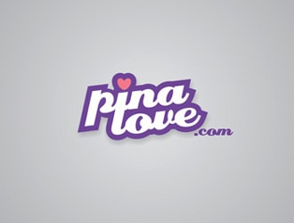 Pina Love, How To Get Laid Using Pina Love