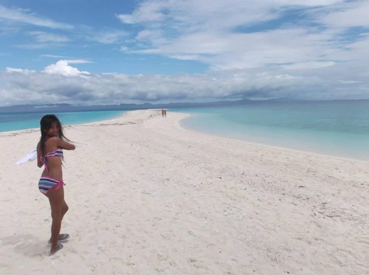 Philippines expat