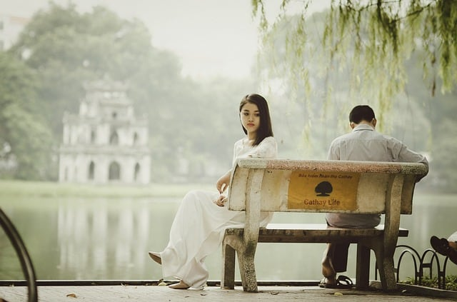 Hanoi girl, 5 Best Places To Find Hanoi Girls