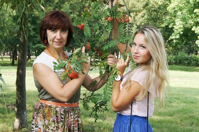 russian girls in pattaya, Where To Find Russian Girls in Pattaya