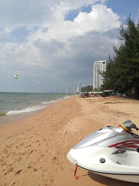 Soi 6 Pattaya, A Beginner's Guide To Soi 6 Pattaya