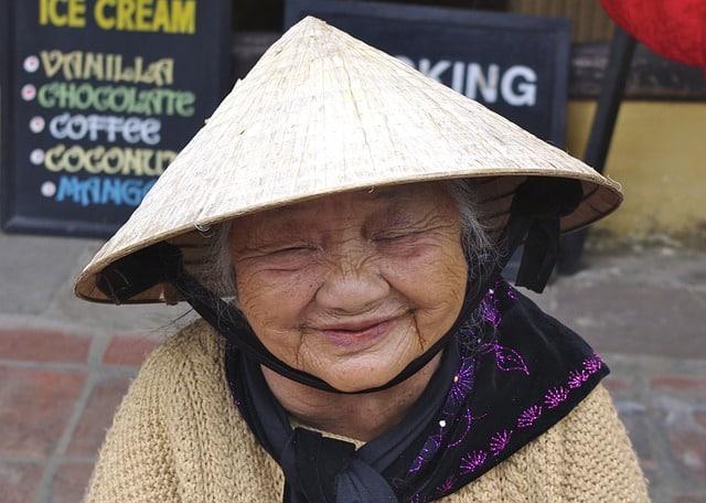 viet girls, Top Locations To Meet Viet Girls