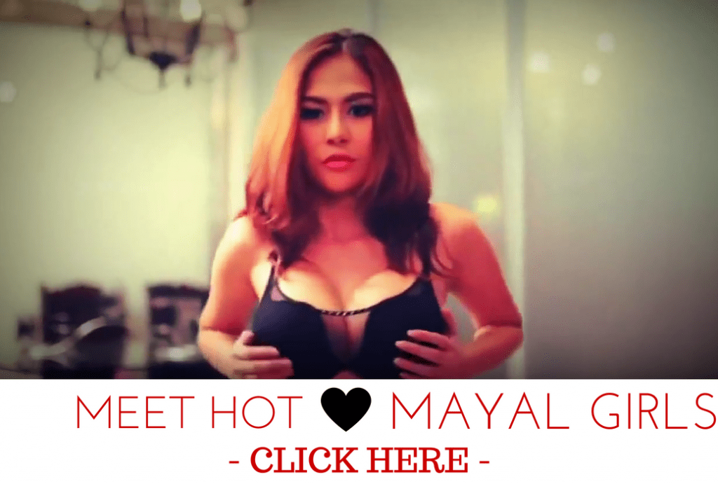 Malaysian girls, 6 Places to Meet Malaysian Girls