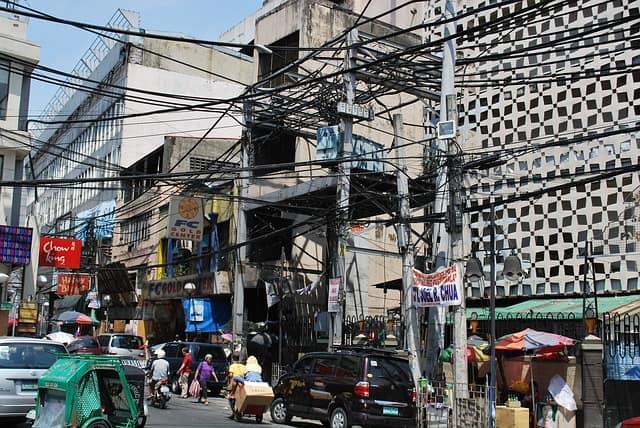sex in Manila, 12 Places to Find Sex in Manila