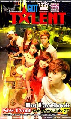 Da Nang Nightlife, Da Nang Nightlife spots and girls