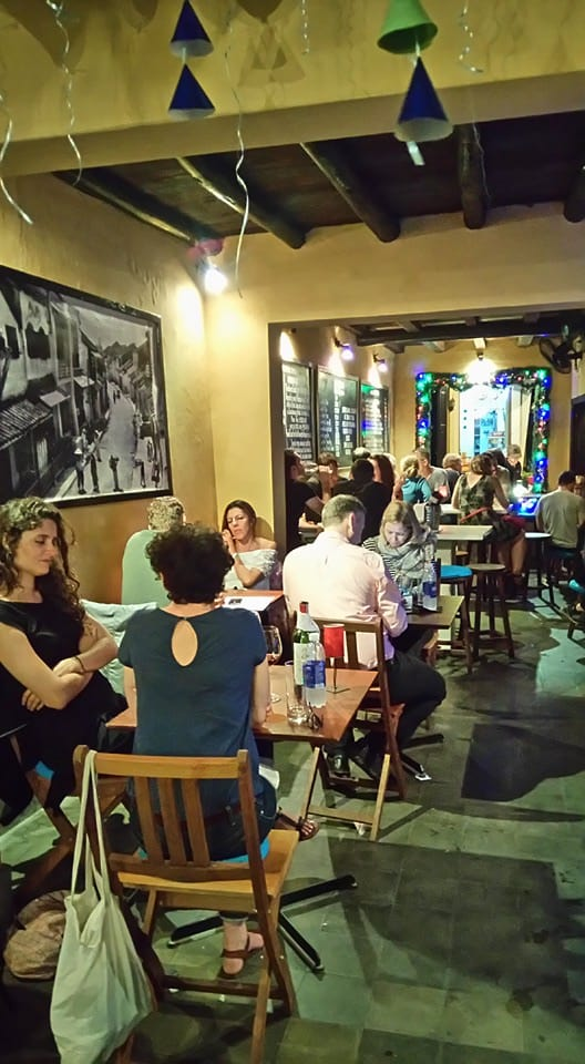 Sex in Hanoi, 7 Places to find sex in Hanoi