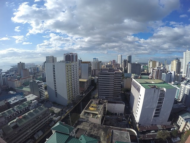 manila girls, How To Find Hot Girls in Manila