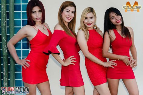 sex in pattaya, Beginner's Guide to Sex in Pattaya