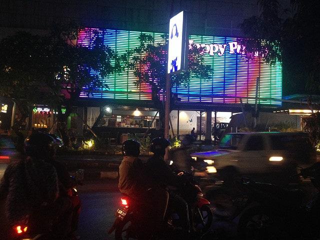 sex in jakarta, Beginner's Guide To Sex In Jakarta