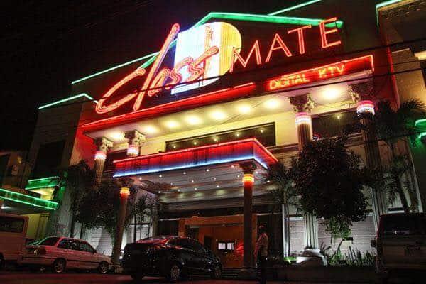 Happy ending massage in Manila, 9 Best Happy Ending Massages in Manila