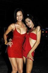 Cambodian Ladyboys
