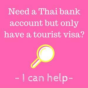 Phuket or pattaya, Bangkok, Chiang Mai, Phuket or Pattaya? The Guide