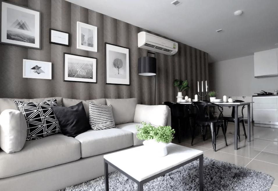 airbnb-rental-asoke