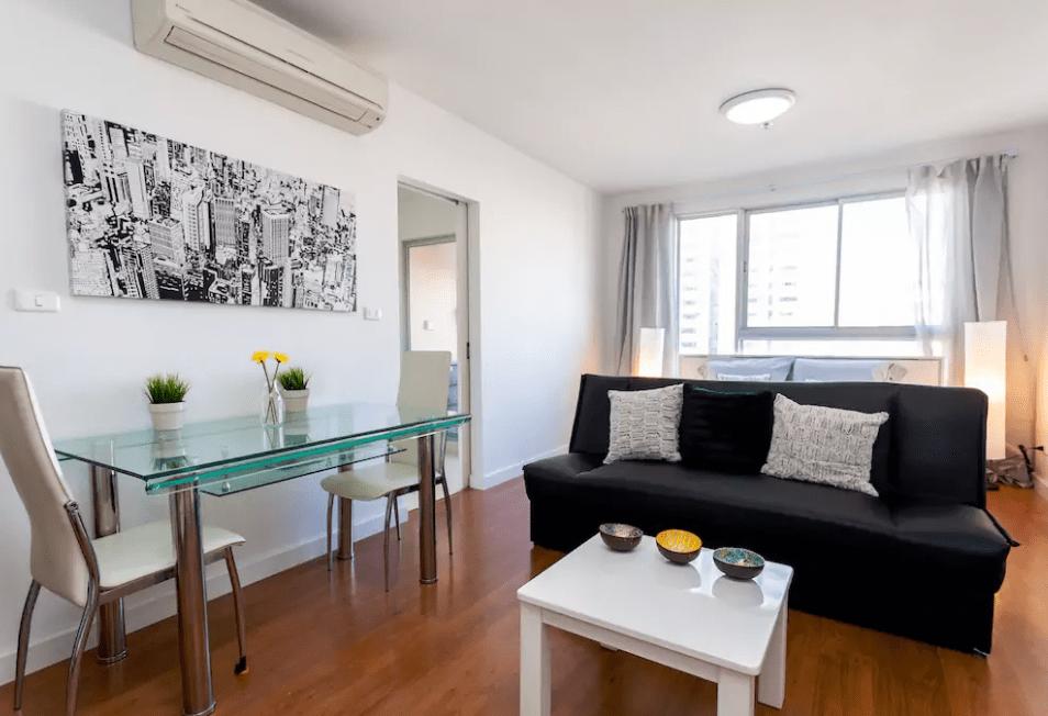 airbnb-rental-phrom-phong