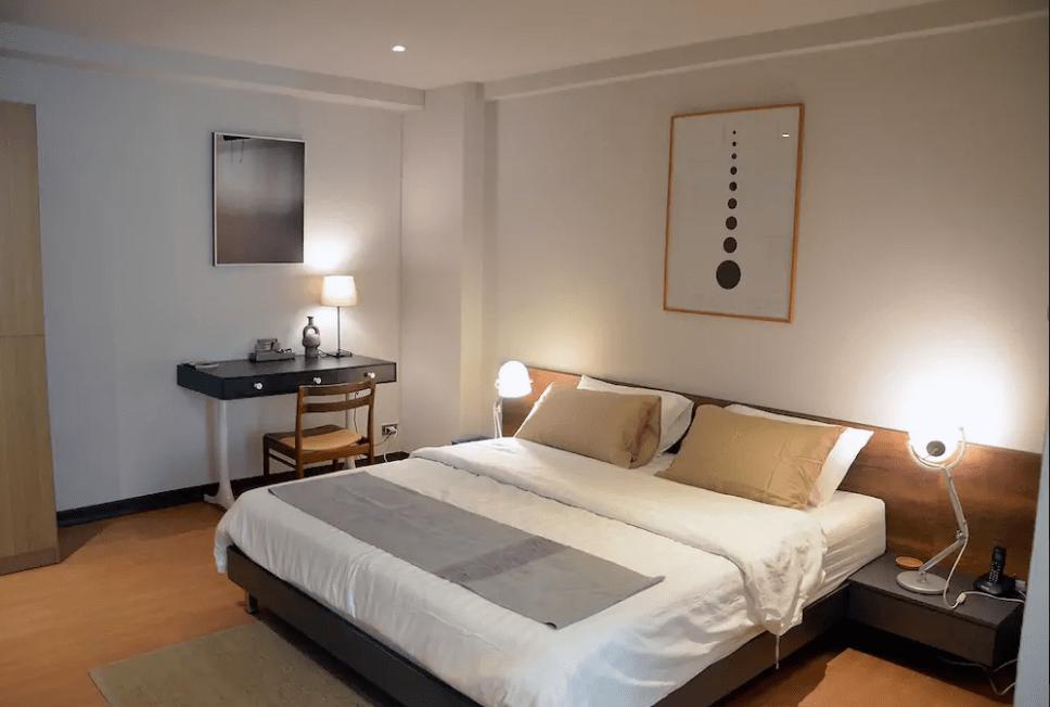 airbnb-rental-phrom-phong2