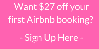want-27-off-your-first-airbnb-booking