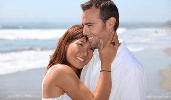 , How to Use Truly Filipina to Achieve Online Dating Success