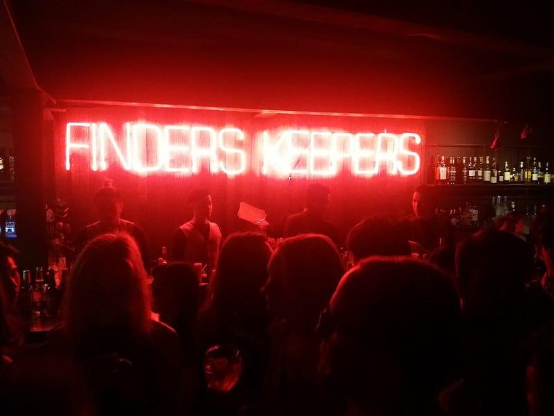 Makati nightlife, Makati Nightlife Guide – Best Clubs
