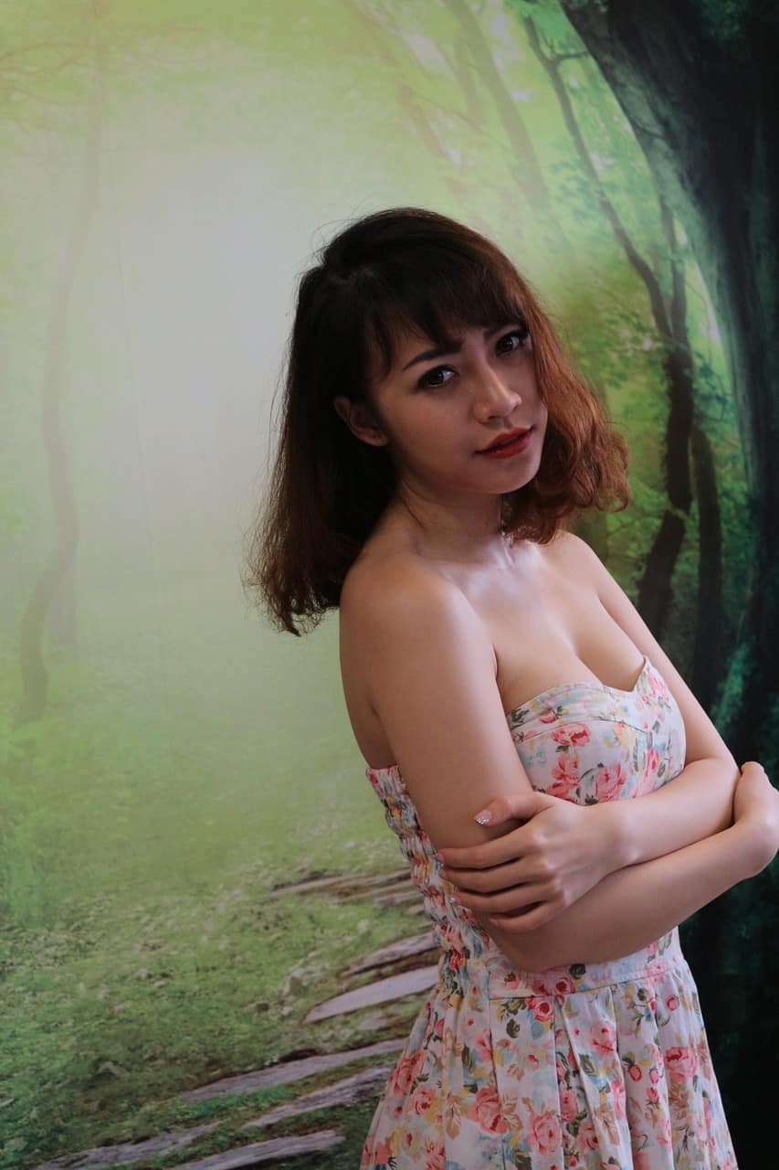 , Sex in Vietnam: Red Light District Guide